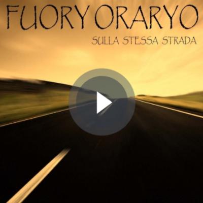 Fuory-orayio-400