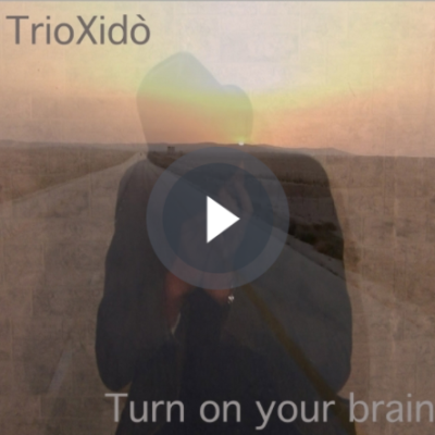 TrioXidò-400