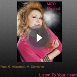 mizo project