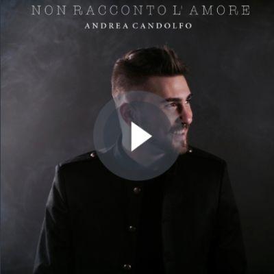 andrea-candolfo-non-rascconto-l-amore-400-1