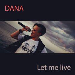 dana-copertina-250