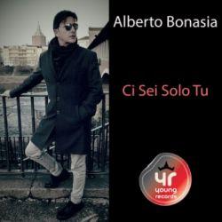 Alberto-Bonasia-250