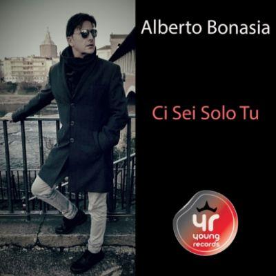 Alberto-Bonasia