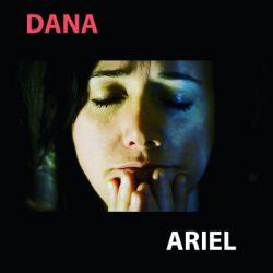 dana-ariel-250