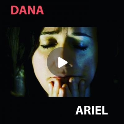 dana-ariel-400-player
