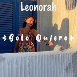 lenorah-250