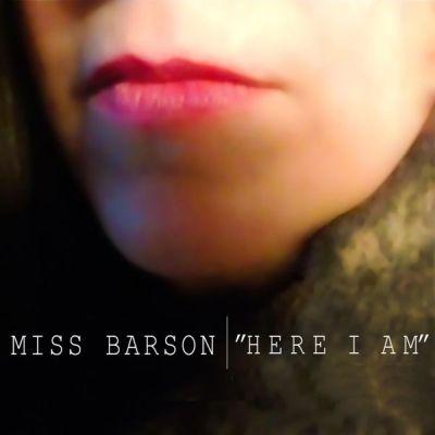 miss-barson-400